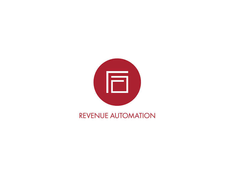 Revenue Automation Logo